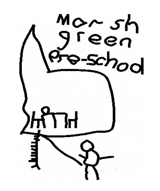 Marsh Green Preschool